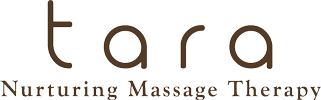 TARA Nurturing Massage Therapy